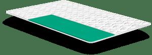 Топпер GreenFoam