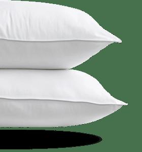 Подушка Majestic Pillow