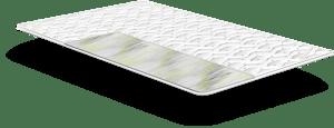 Топпер MilitaryFoam