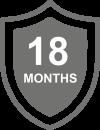 18 месяцев